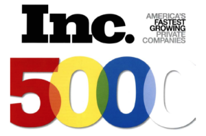 overstockArt.com Named to Inc. 500|5000 List of Fastest Growing Companies for Second Consecutive Year