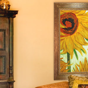 Add Autumn Flair to Your Home with Hot Fall Decorating Trends