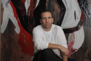 Atar Geva's Collection on ArtistBe.com