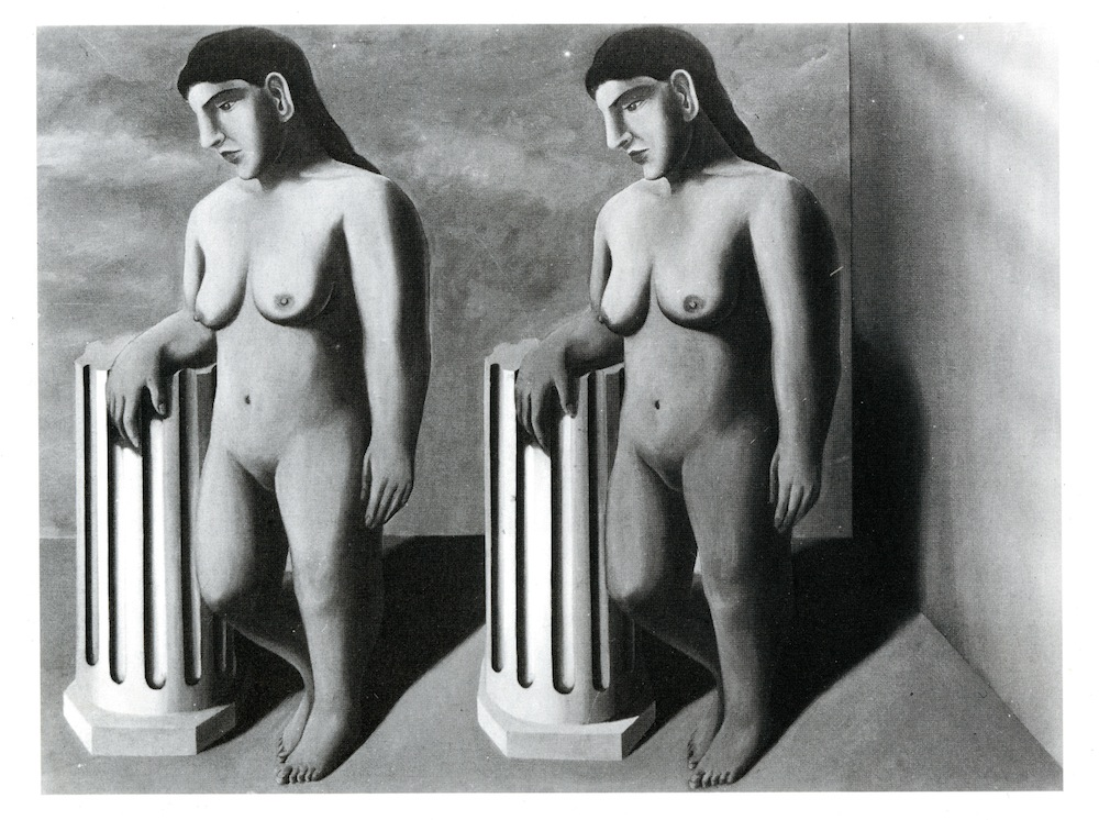 img-moma-magritte-enchanted-pose_11231476202