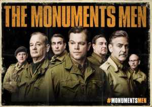 The-Monuments-Men-Movie-Banner