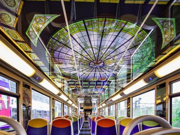 impressionist_train5