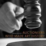 AuctioneerBook