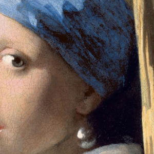Documentary on Vermeer's Girl with Pearl Earring To Show Nationwide for One-Night-Only!