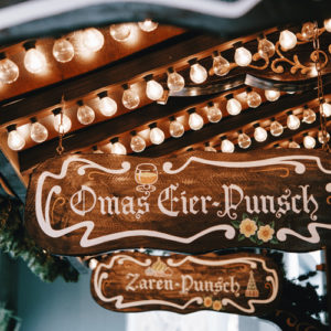 Oktoberfest Celebrates German Artists