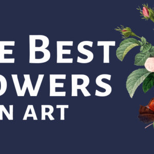 Give the Gift of Flowers that Never Fade
