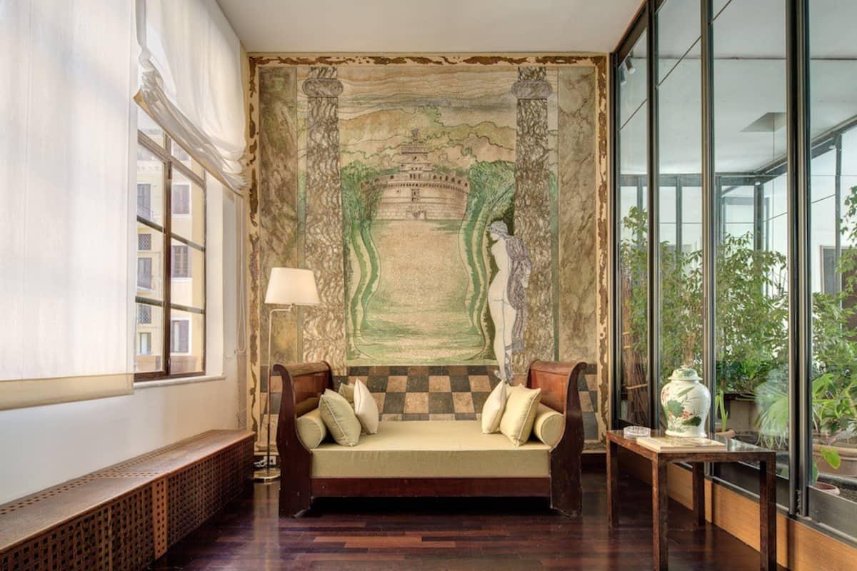 Berardi_Palace-Airbnb_Rentals