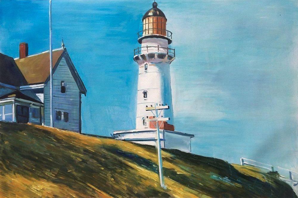 Edward_Hopper-Light_at_Two_Lights-Illuminating_Hopper