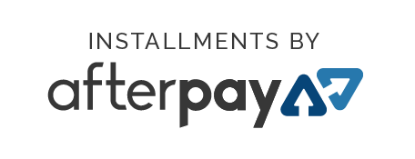 Afterpay installments
